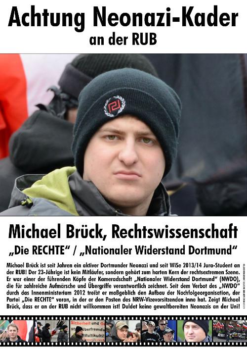 Christopher Michael Wir Sind Am Ende Eve Of Destruction